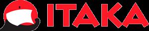итака-лого