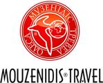 музенидис-лого1