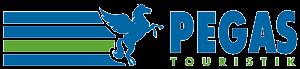 пегас-лого