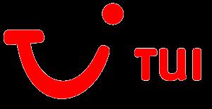 туи-лого