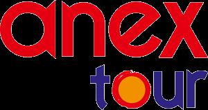 анекс-лого