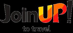 джоин-лого
